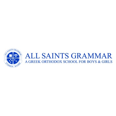 All Saints Grammar - Belmore - All Saints Grammar
