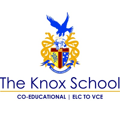 Image result for the knox school