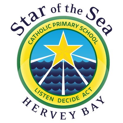 Arts Teacher Star Of The Sea Catholic Primary School Torquay