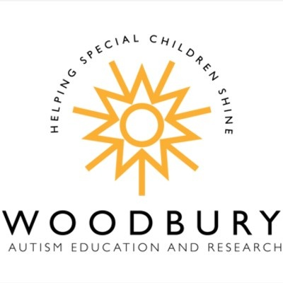 Woodbury Autism Education and Research - Classroom success