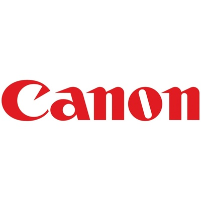 Canon Business Services