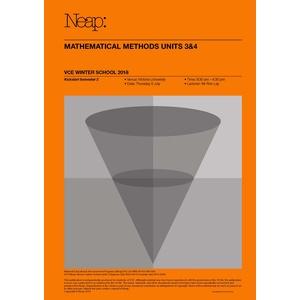 neap unit 4 question booklet solutions psychology