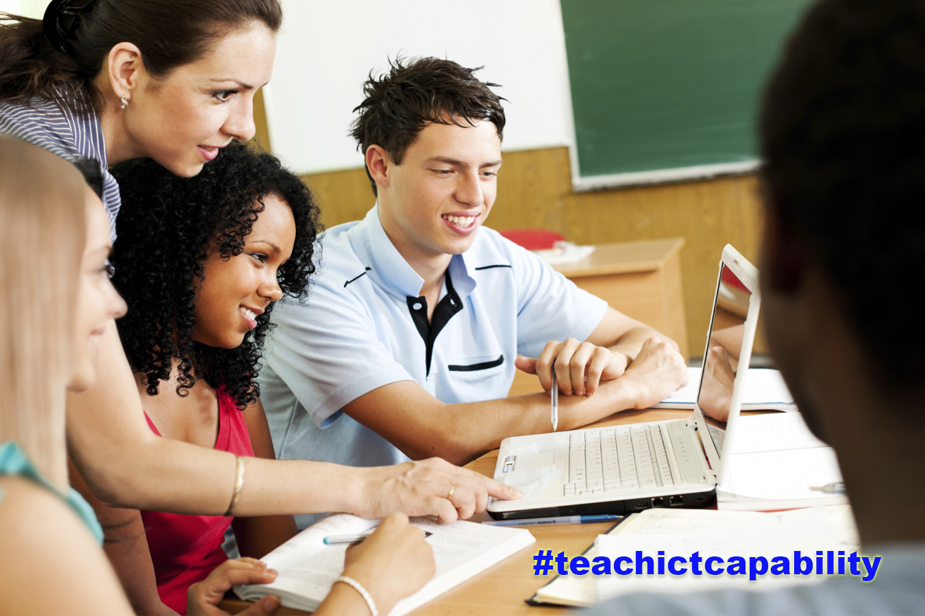 Innovative Ict Classroom ~ Time to embrace technology top tips on becoming ict