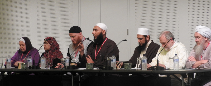 Islamic Schooling Conference Ready To Break New Ground