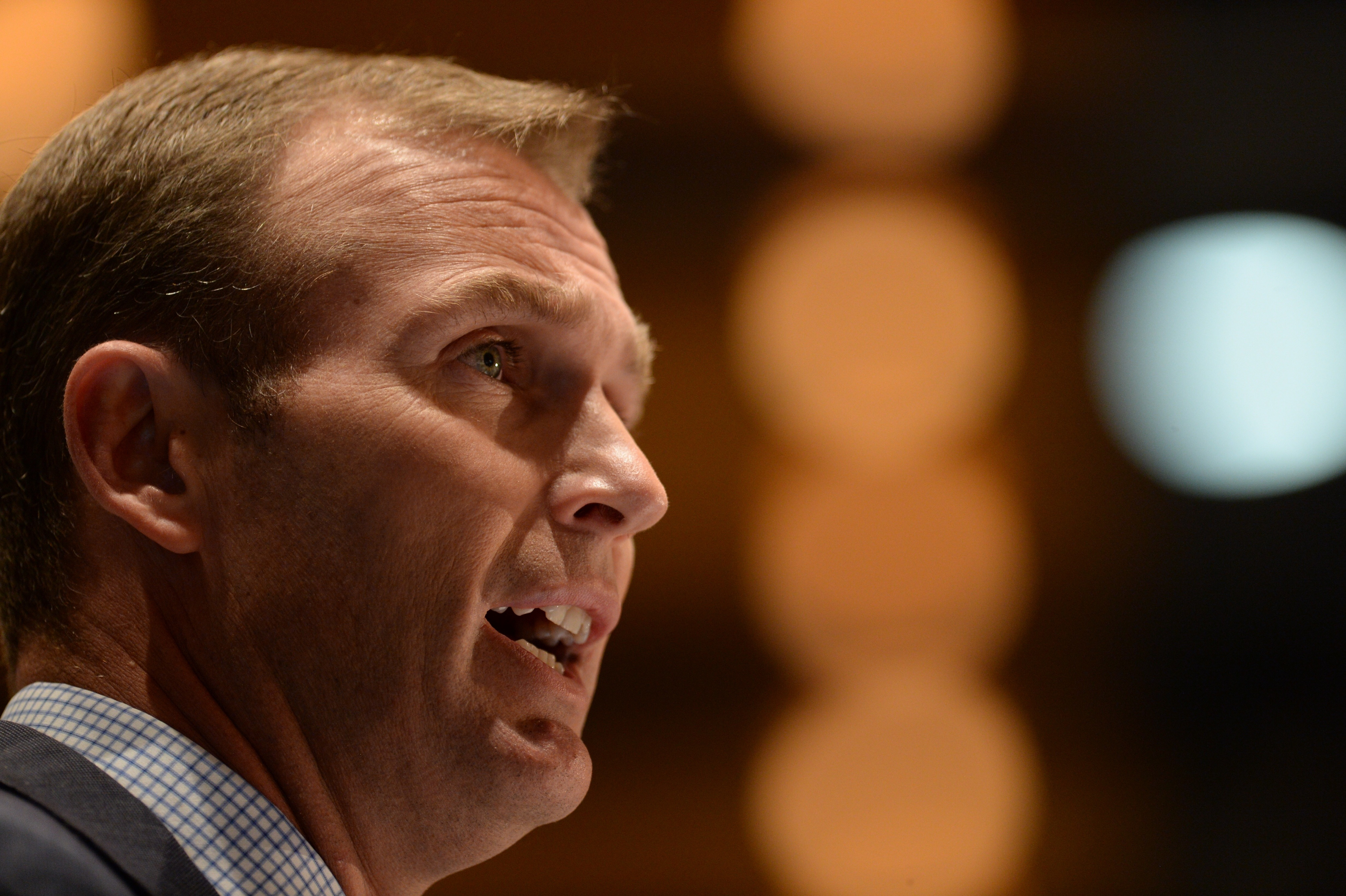 NAPLAN testing here to stay: minister